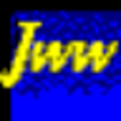 JwCad